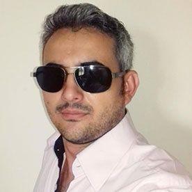 Confira meu perfil no @Behance: https://www.behance.net/3dtec103f5f