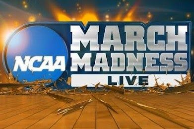 Here is how to stream NCAA March Madness 2016 for FREE > http://www.march-madness.us/2016/03/ncaa-march-madness-2016-live-streaming_18.html