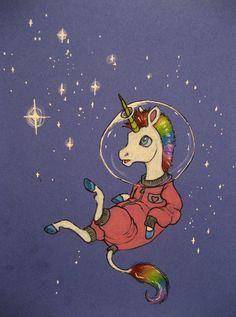 cosas de unicornios tumblr - Buscar con Google