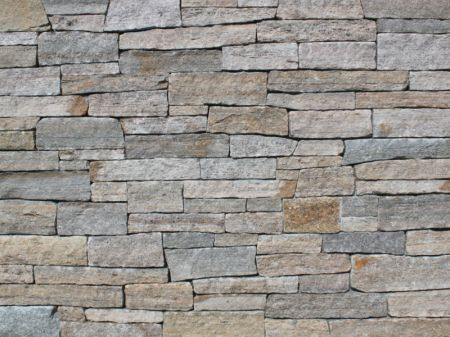 17 Best Ideas About Thin Stone Veneer On Pinterest Stone