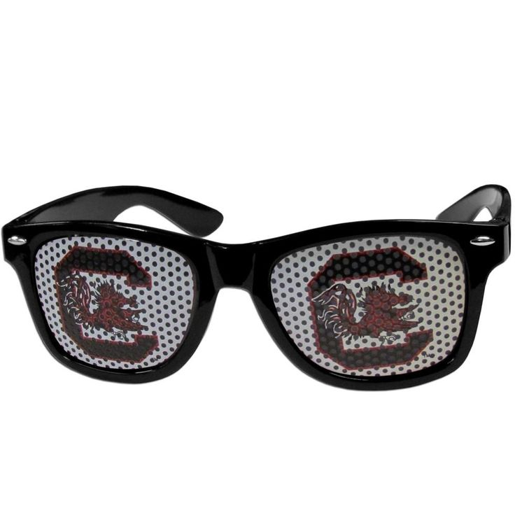S. Carolina Gamecocks Game Day Shades CWGD63
