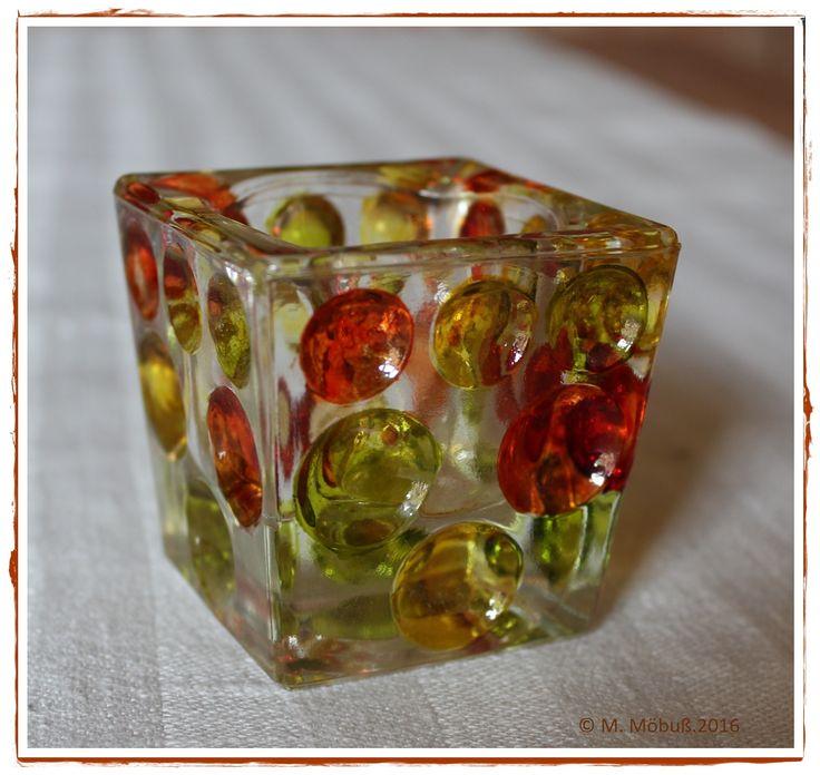 Dusche Mauern Glasbausteine : handgemalte glasbausteine usd 22 16 mehr glasbausteine glasbausteine