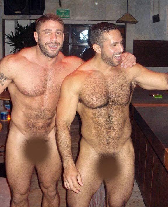 anal sex buddies