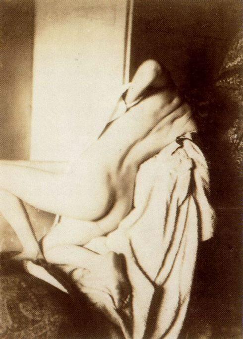 Suzanne_Valadon_studio_dopo_il_bagno_foto_Degas