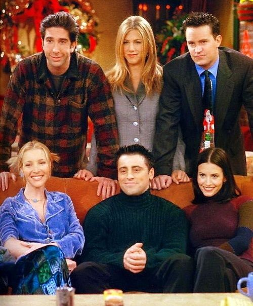 Best 25+ Christmas episodes ideas on Pinterest | Friends christmas ...