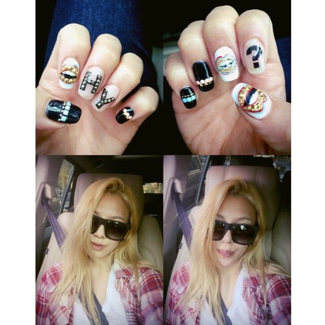 184 best nail our dream llow now step by step guide images on 184 best nail our dream llow now step by step guide images on pinterest k pop nail arts and nail nail prinsesfo Image collections