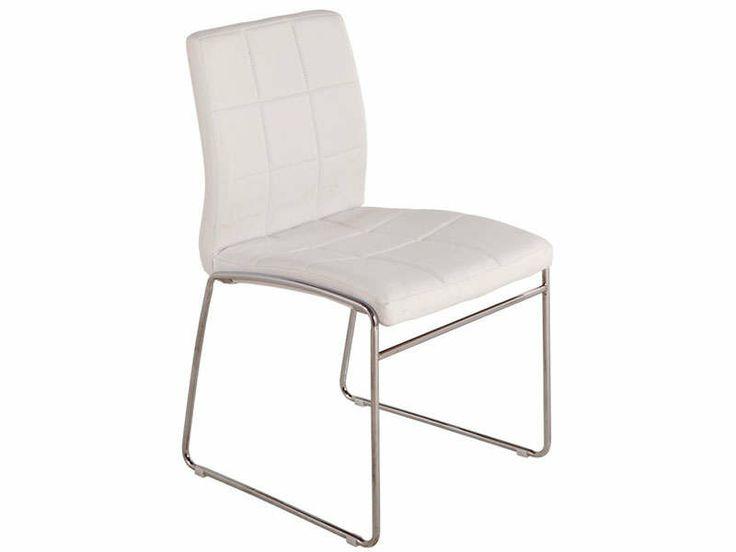 chaises de cuisine conforama conforama tabourets de bar elgant tabouret de bar cuisine. Black Bedroom Furniture Sets. Home Design Ideas