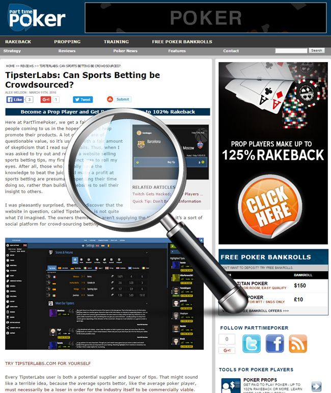 168 sports betting poker inside bitcoins the future of virtual currency for nba