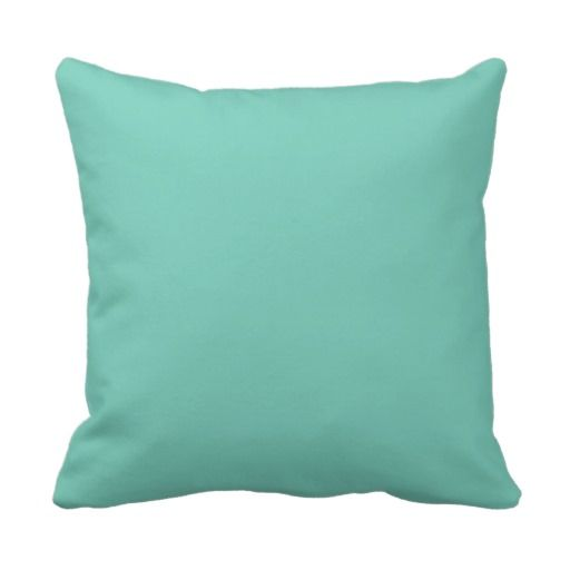 @@@Karri Best price          Solid Turquoise Pillows           Solid Turquoise Pillows This site is will advise you where to buyDeals          Solid Turquoise Pillows today easy to Shops & Purchase Online - transferred directly secure and trusted checkout...Cleck Hot Deals >>> http://www.zazzle.com/solid_turquoise_pillows-189171132968604445?rf=238627982471231924&zbar=1&tc=terrest