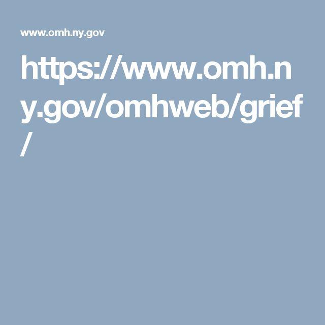 https://www.omh.ny.gov/omhweb/grief/