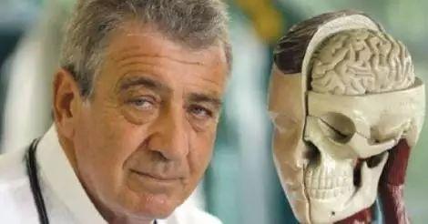 Dr. Soresi: Vi racconto come il PENSIERO può farvi ammalare o guarire