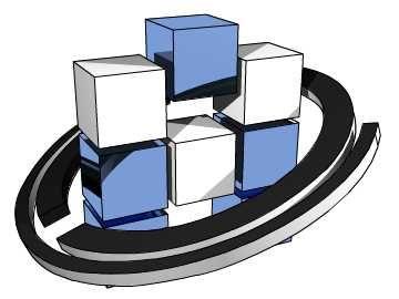 Účetní program AdmWinDE, síť Ekonomický software - účetní program AdmWinDE v provedení bez mezd s oprávněním pro 1 firmu v interní síti do 5 PC http://www.programy-ucetni.cz/danova-evidence-admwinde/ucetni-program-admwinde-sit-1/