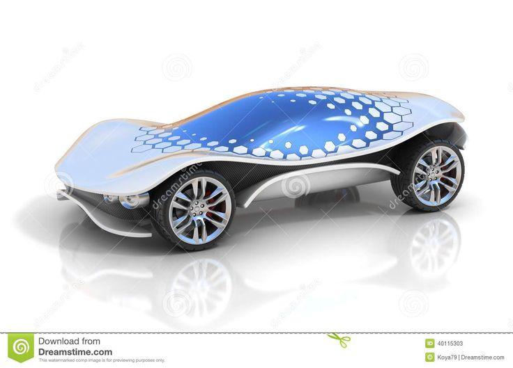 futuristische voertuigen dieren - Google zoeken