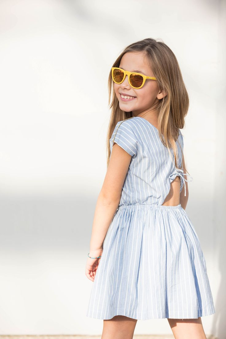 Simple Kids Spring/Summer 17 collection Available on Smallable : http://en.smallable.com/simple-kids Boys. Girls. Toddlers. Childrenswear. Fashion. Summer. Outfits. Clothes. Smallable