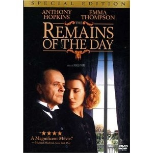 The Remains of the Day (Special Edition) (DVD) http://www.amazon.com/dp/B00003CXC9/?tag=wwwmoynulinfo-20 B00003CXC9