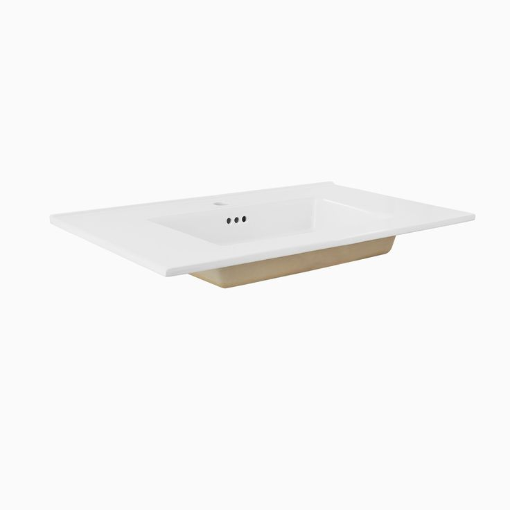 https://www.maykke.com/marbella-32-ceramic-sink-top.html