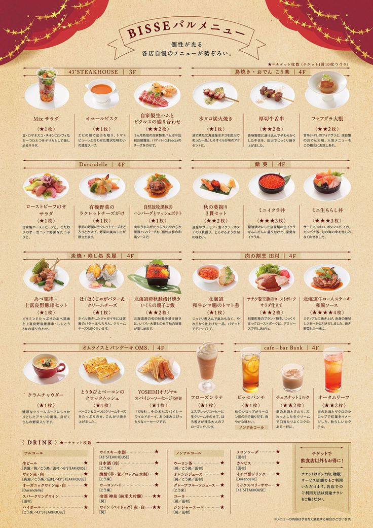 19 best menu images on Pinterest Page layout, Food and Charts - free cafe menu templates for word