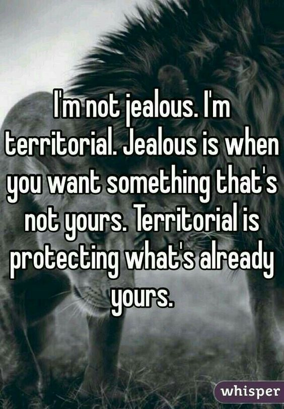 Jealousy Quotes Positive Quotes Pinterest Quotes Love Quotes New Love Jealousy Quotes