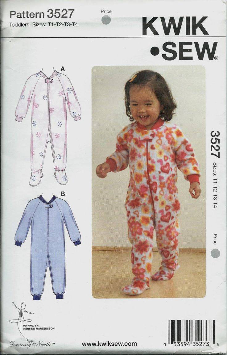 20 best Bub patterns images on Pinterest | Babies clothes, Sewing ...