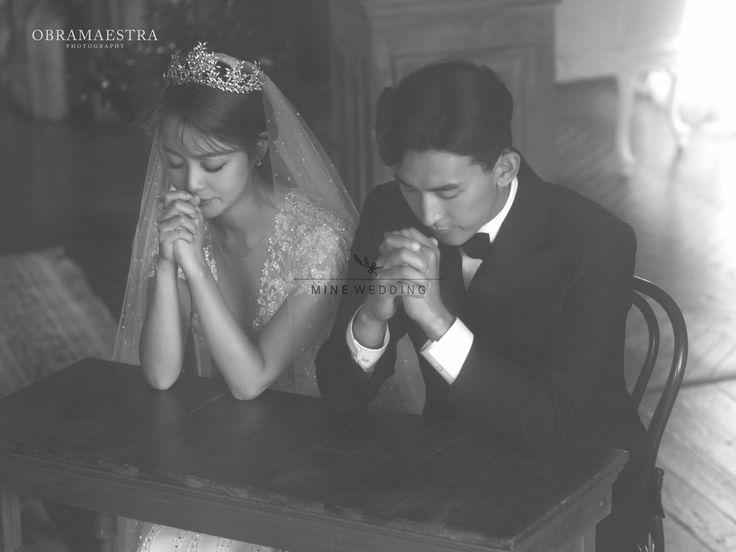 korea prewedding photsohoot (6).jpg