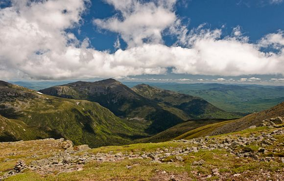 8 Must-Trek New Hampshire Hiking Trails | ACTIVE