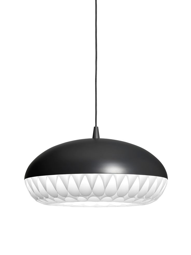 121 besten Schwarze Lampen Lights in Black Bilder auf Pinterest - wohnzimmer design leuchten