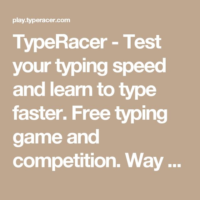 typing essay games Expository essay writing video by math games a video about choosing a topic for and writing a research report.