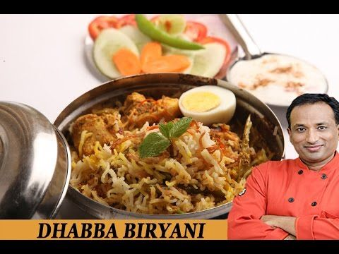 Chicken 65 -------------- Chicken 65 is one of the most popular dishes prepared in most Dhabas and restaurants that are served as starters. Generally chicken...