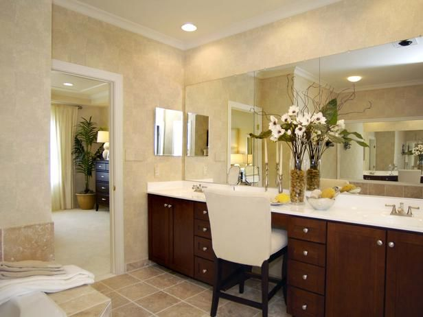 17 Best Images About Ideas For Bathroom On Pinterest Bathrooms Decor One Fish Two Fish And Dr