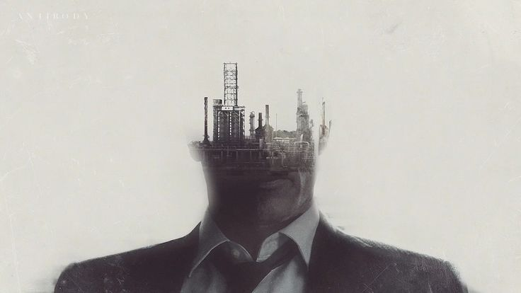 Antibody created the main title sequence for HBO's critically acclaimed drama series True Detective. Working through our LA-based production partners, Elastic,…
