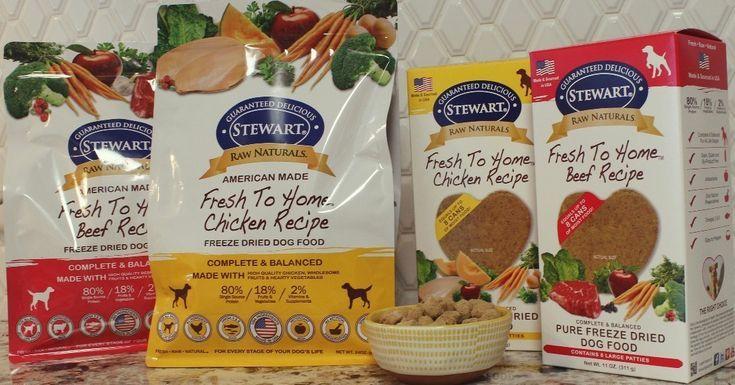 Login Instagram Dog Food Recipes Freeze Dried Dog Food Natural Dog Food