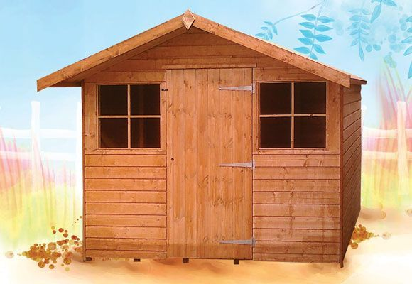 Garden Furniture, Fencing Panels, Landscaping Materials, Fireworks, Timber Supplier in Ipswich, UK