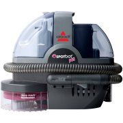 BISSELL SpotBot Pet Portable Spot and Stain Cleaner, 33N8A $134.00 Walmart