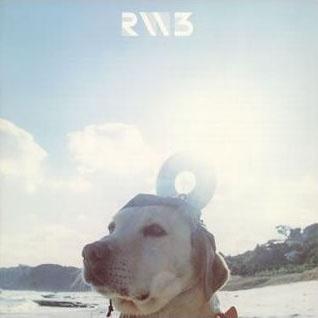 Radwimps - 無人島に持って行き忘れた一枚