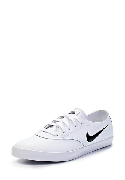 Обувь nike каталог товаров
