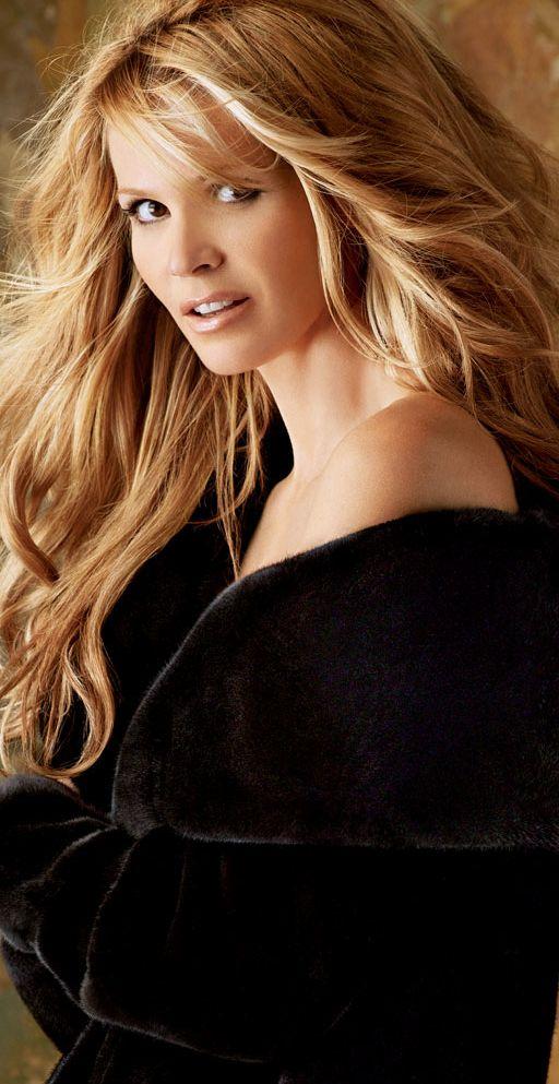 28 best Elle images on Pinterest | Elle macpherson ... - photo #25