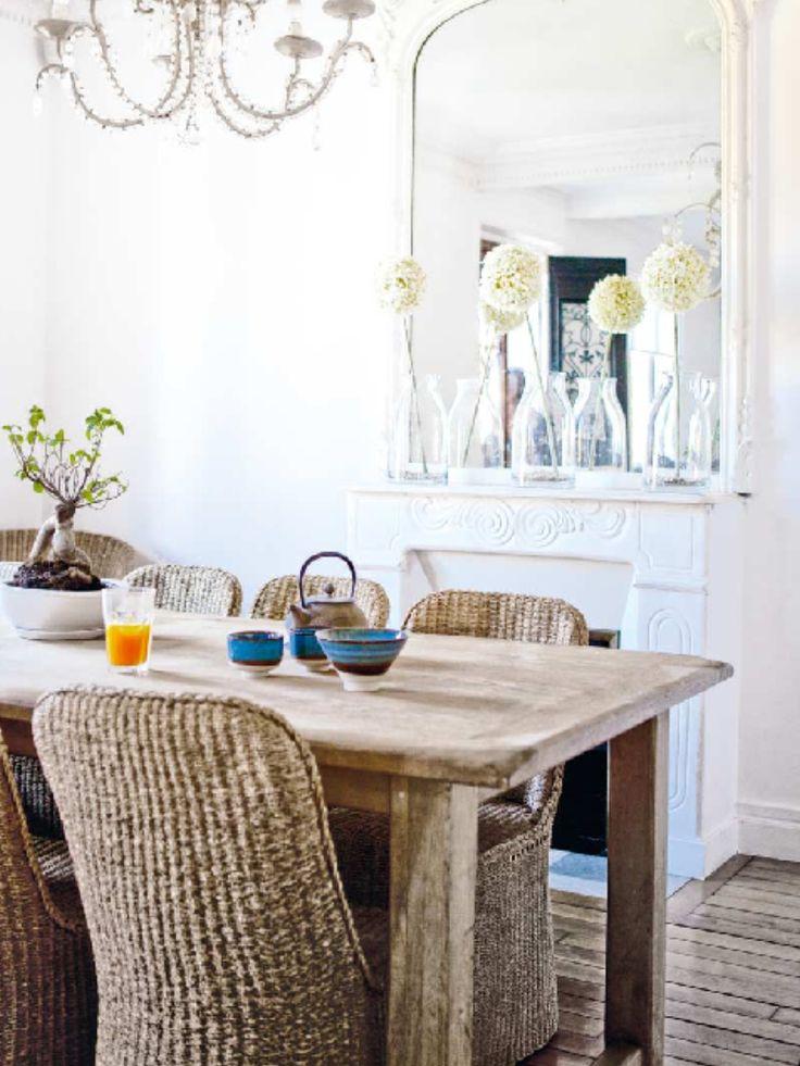 100 best Milk magazine interiors images on Pinterest | Apartments ...
