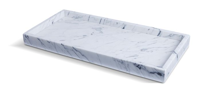 Marble Tray | Olsson & Gerthel
