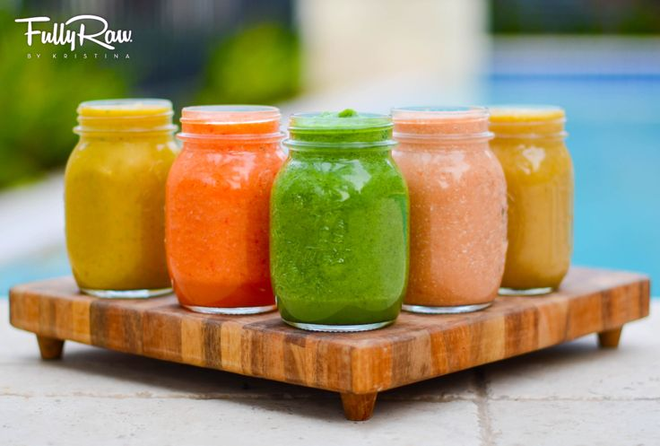 Raw vegan salad dressings just for you! Simple, sweet, savory, and delicious, these sauces will help your salad explode with flavor! http://youtu.be/n_z9xhwjOOw