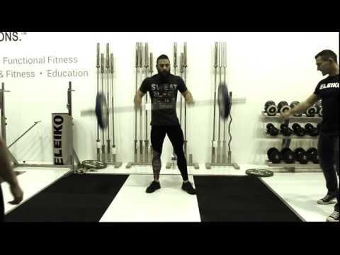 FIBO 2016 - die Fitness Trends 2017