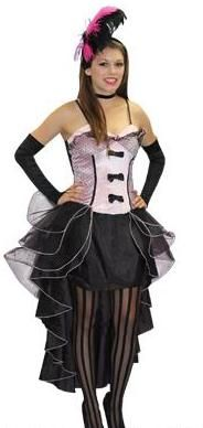Magician's assistant: Holidays Crafts, Costume Ideas ...