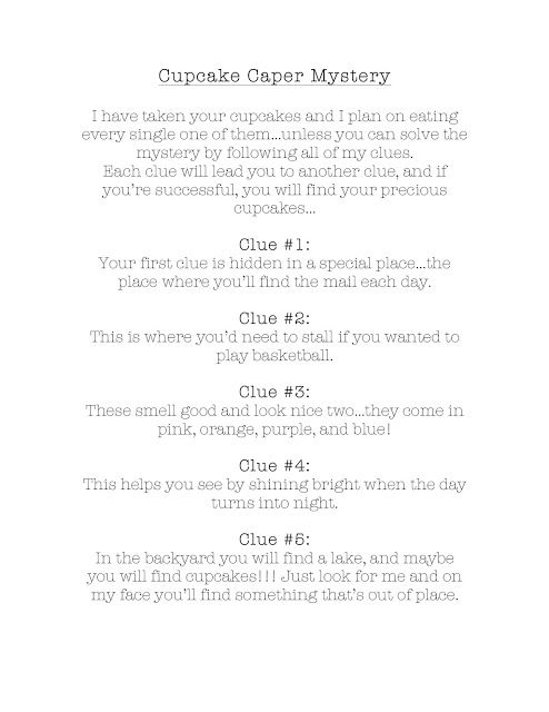 The 25+ best Latex report template ideas on Pinterest Sas - progress reporting template