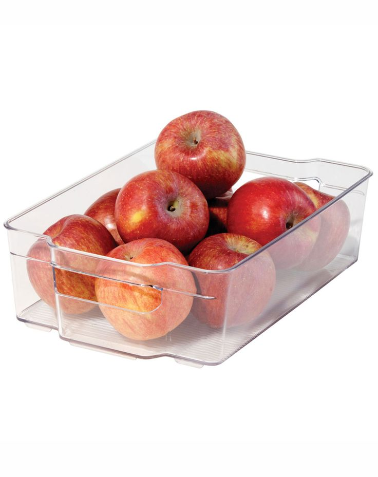 "Oggi 12.5"" Fruit Holder - Beyond the Rack"