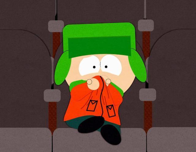 10 Best 'South Park' Episodes