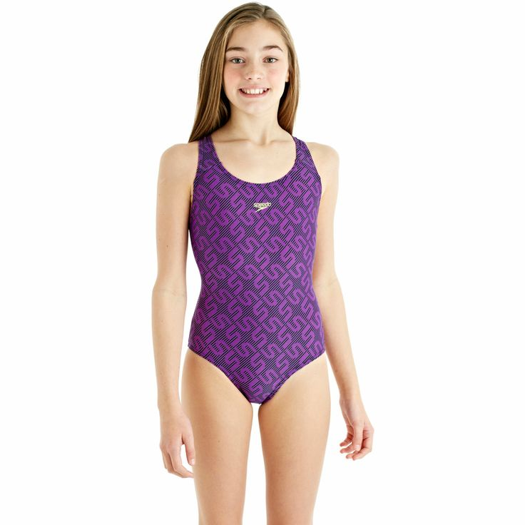 Little girl swimsuits swimsuits and little girls on pinterest