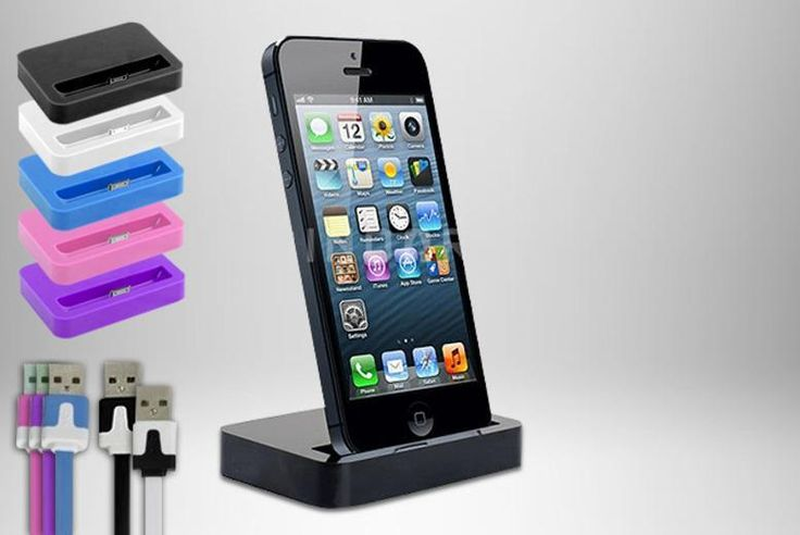 iphone 6 docking station iphone dock charging station 163 6 99 electricals 3077
