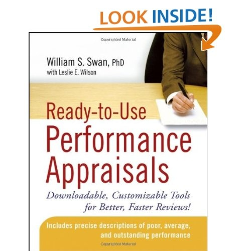 Best Performance Appraisals  WhatS Next Images On
