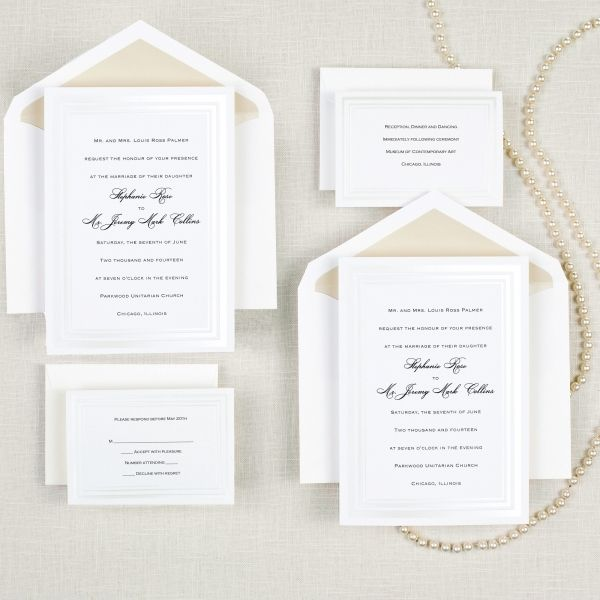 awesome 9 inexpensive wedding invitations online