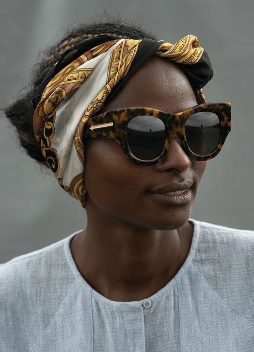 3 Game-Changing New Ways to Shop Online--plus I LOVE these glasses!