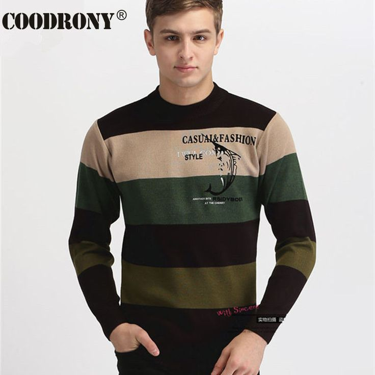Want' to like a product without buying it, check this one out High Quality Autu... only available on Costbuys http://www.costbuys.com/products/high-quality-autumn-wool-striped-sweater-men-brand-2016-o-neck-cashmere-mens-sweaters-casual-print-pullover-men-pull-homme-shirt?utm_campaign=social_autopilot&utm_source=pin&utm_medium=pin